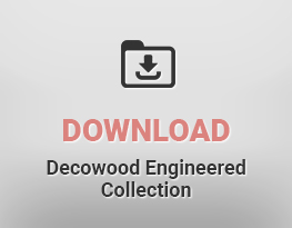 Decowood Engineered Collection