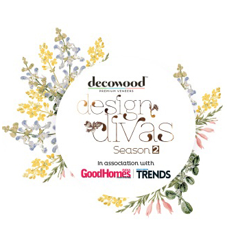 Design Divas: Award for Women Interior Design
