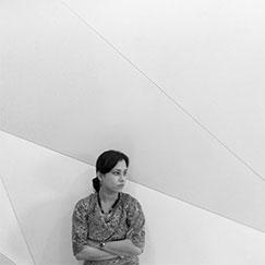 Rika  Chaudhry